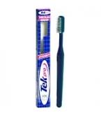 Tek Toothbrush Professional (Medium Straight)