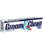 Groom & Clean Hairdressing 4.5oz