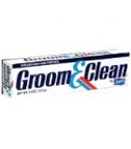 Groom & Clean Hairdressing 4.5oz