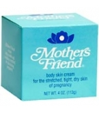 Mothers Friend Cream 4 oz