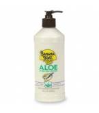 Banana Boat Aloe After Sun Lotion 16oz