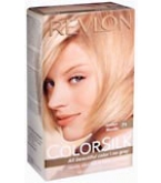 Colorsilk Hair Color 7G Golden Blonde