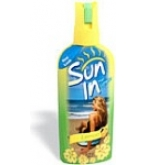 Sun In Hair Lightener Lemon Spray 4.7oz