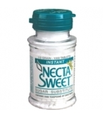 Necta Sweet 1/2 Grain Or 30mg  (Saccaharin) Tablet 1000 ct