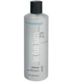 Infusium 23 Shampoo Step 1 (moistur)ologie 16 oz