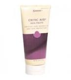 Critic-Aid Skin Paste 6 oz