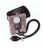 Omron Professional Aneroid Spygmomanometers & Child Cotton Cuff 115MC