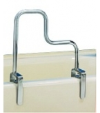 Bathtub Rail Trigrip B202-Carex
