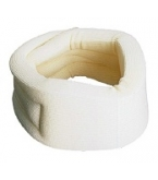 Cervical Collar P730-Carex