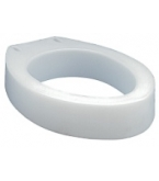 Toilet Seat Elevator Elongated B306-Carex