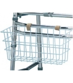 Walker Basket With Tray A825-Carex