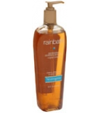 Neutrogena Rainbath Shower And Bath Gel Scented 16 oz