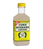 Corn Huskers Lotion - 7oz