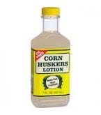 Corn Huskers Lotion - 7oz