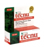 Tecnu Outdoor Skin Cleanser 4oz