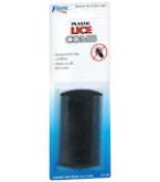 Ezy Care Plastic Lice Comb