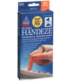 Handeze Glove Small Beige