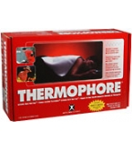 Thermophore Moist Heat Pack Standard