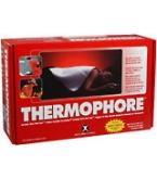 Thermophore Moist Heat Pack Standard