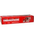 Thermophore Automatic Moist Heat Pack Petite