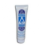 Dermal Therapy Hand/Elbow/Knee Cream 3.5oz
