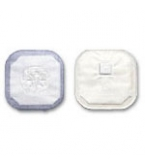 Hollister 3184 Stoma Cap 30/Box