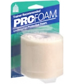 ProFoam Underwrap Protective Foam 2.75 Inches X 30 Yards