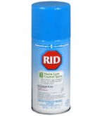 RID Home Lice Control Spray Step 3 (5oz)