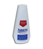 Ammens Medicated Powder Original 11oz