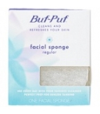 Buf-Puf Regular - 1