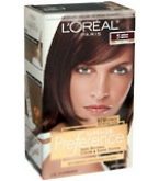 L'Oreal Superior Preference - 5 Medium Brown