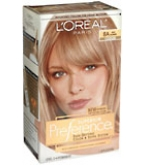 L'Oreal Superior Preference - 8A Ash Blonde