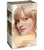 L'Oreal Superior Preference - 9A Light Ash Blonde