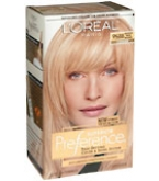 L'Oreal Superior Preference - 9-1/2BB Lightest Beige Blonde