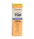 Neutrogena T/Gel Conditioner 4.4oz