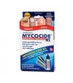 Mycocide NS Antifungal Treatment  Nail Solution 1oz