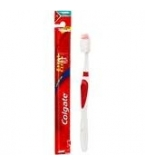 Colgate Toothbrush Extra Clean Full Soft Each
