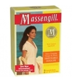 Massengill Extra Cleansing Vinegar & Water 6oz Liquid 2/Pk****OTC DISCONTINUED 2/28/14
