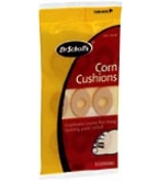 Dr. Scholls Corn Cushions Regular - 9