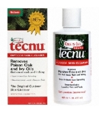 Tecnu Outdoor Skin Cleanser 12oz