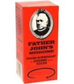 Father Johns Medicine 8 oz