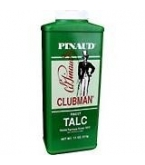 Clubman Talc 9oz***otc Discontinued  2/28/14