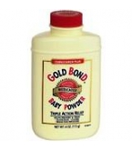 Gold Bond Cornstch Baby Powder 4 oz