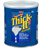Thick-It Powder Concentrated Strength 8oz