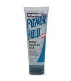 Brylcreem Power Gel 4oz