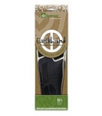 Spenco Earth Bound Replacement Insoles #1 Womens Shoe Size 5-6