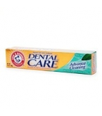 Arm & Hammer Dental Care Advance Cleaning Fresh Mint - 6oz