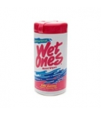 Wet Ones Fresh Scent  Antibacterial Moist Wipes 40ct