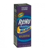 Renu Multiplus Solution 12oz