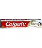 Colgate Total Toothpaste - 4.2oz
